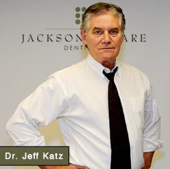 dr-katz