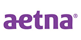Logo - Aetna
