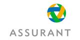 Logo - Assurant