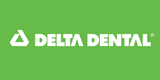 Logo - Delta Dental