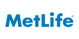 Logo - Insurance - MetLife
