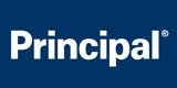 Logo - Principal