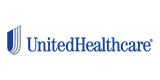 Logo - UnitedHealthcare