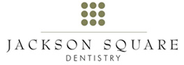 Jackson Square Dentistry