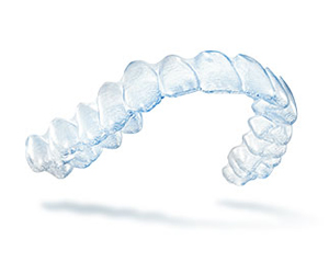 Invisalign® Treatment Process - 03