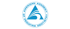 Logo - American Academy of Pediatric Dentistry