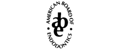 Logo - American Board of Endodontists