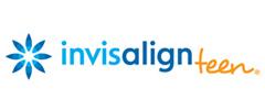 Logo - Invisalign Teen®
