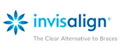 Logo - Invisalign®